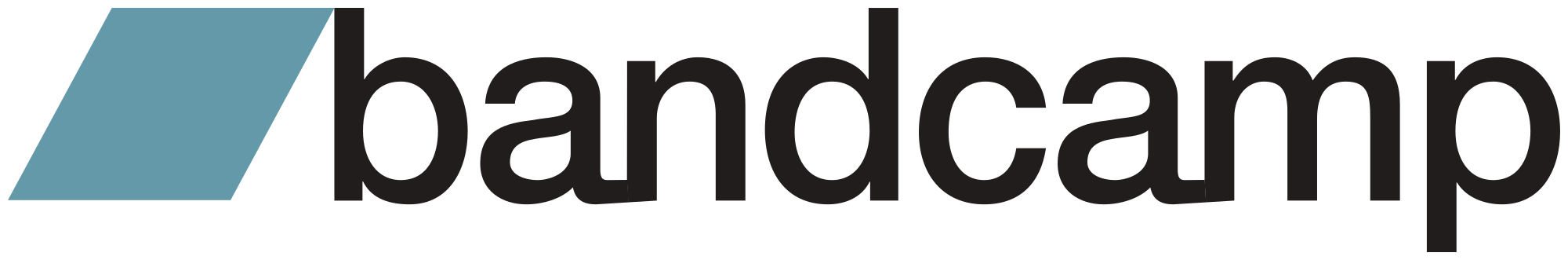 2000px-Bandcamp.svg