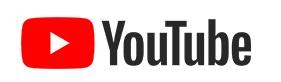 good-logo-icons