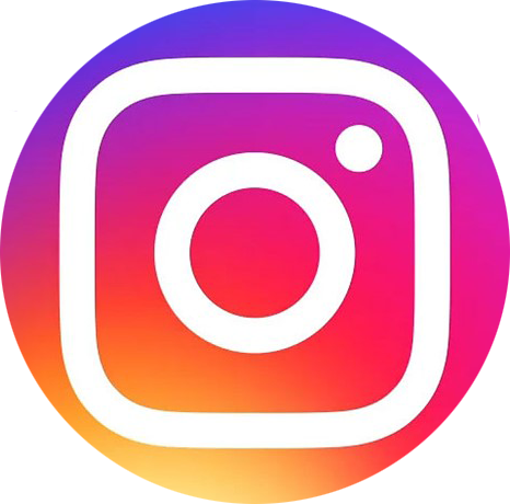 Go to Instagram