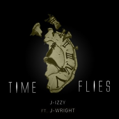 TimeFlies