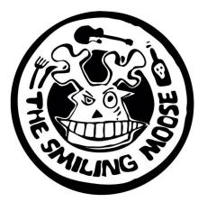 SmilingMoose