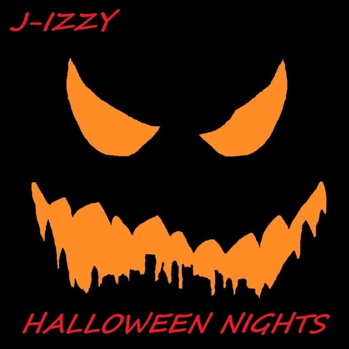 HalloweenNightsFinal